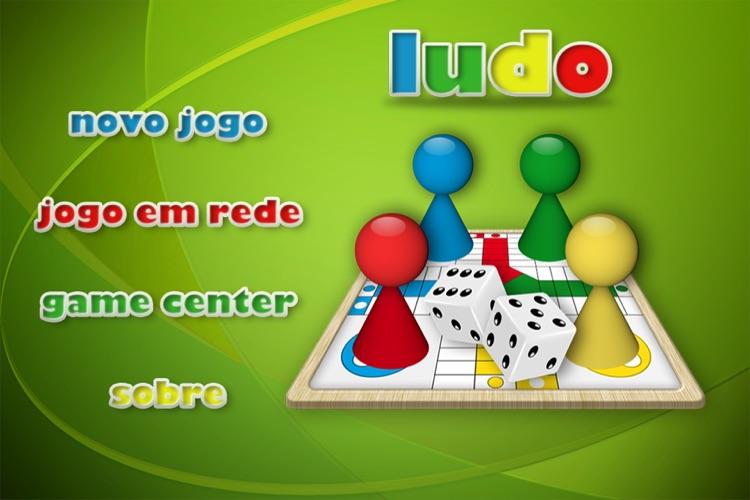 Ludo BR screenshot-4