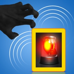 Alarm System HD FREE