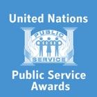 UN Innovations in Public Governance icon