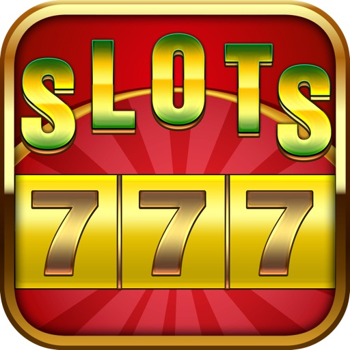Slots Gold Kingdom - Amazing Casino Adventure Pro