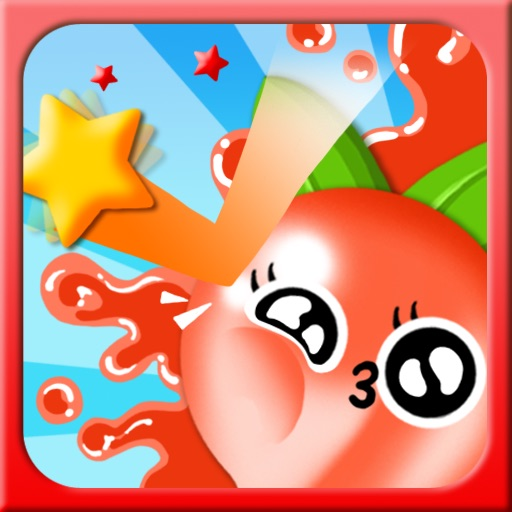 World of Fruit HD Pro