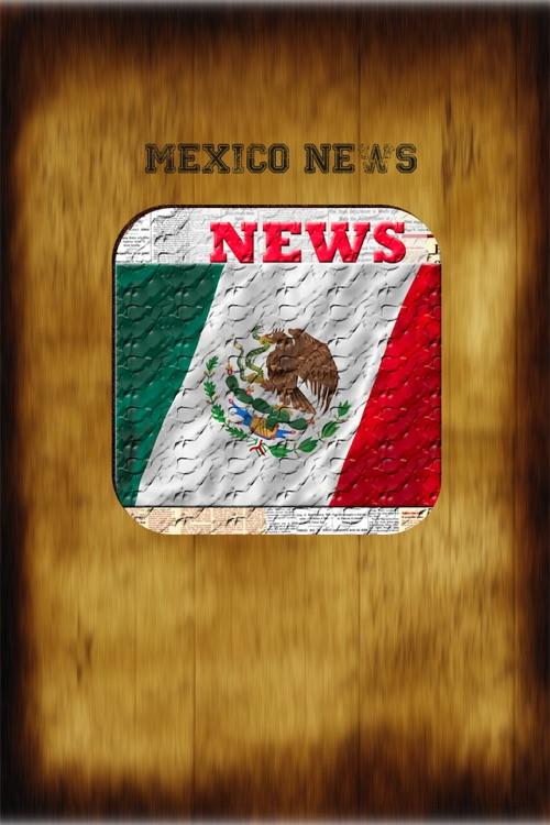 México Noticias, 24/7