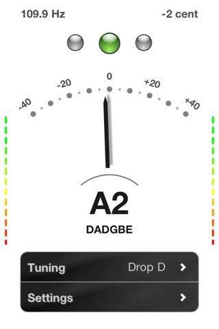7 Tuner