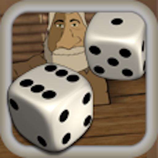 Mäxchen KI - Das beliebte Singleplayer Würfelspiel