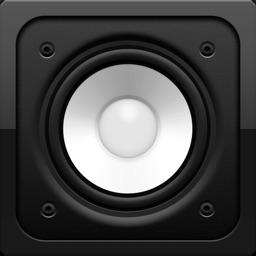 iToneMaker - Sampler Edition