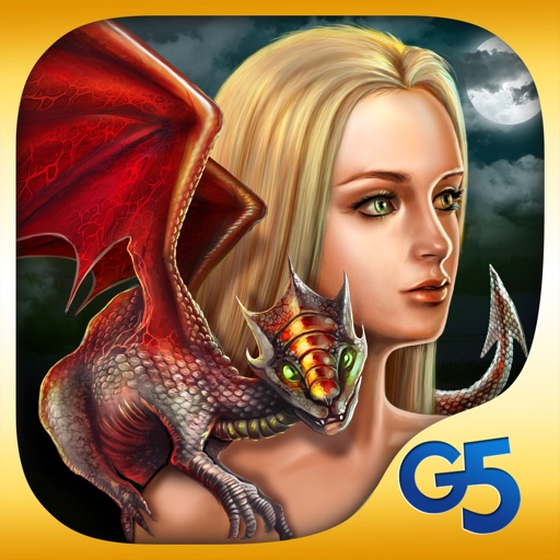 Game of Dragons Review