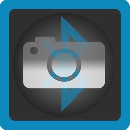 BLE Camera