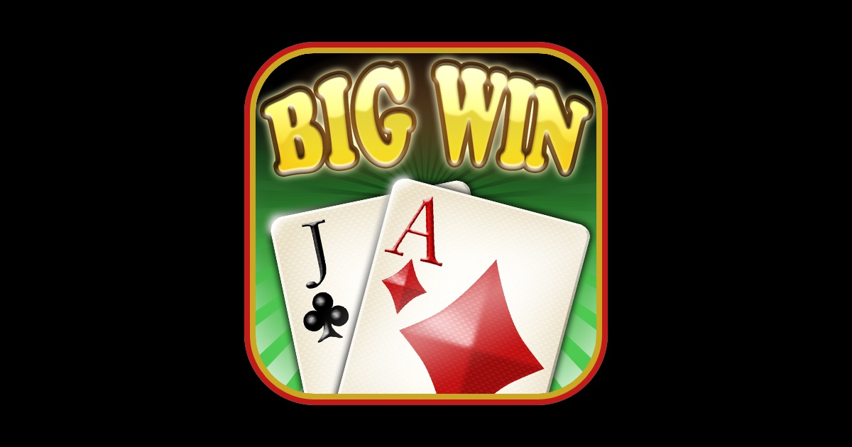 win big 21 casino download