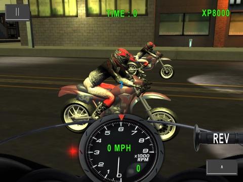 Moto Drag Racing App Price Drops