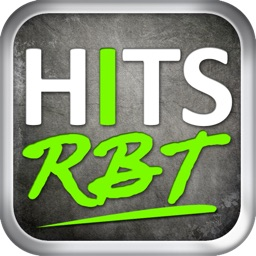 Hits Music Ringback Tone