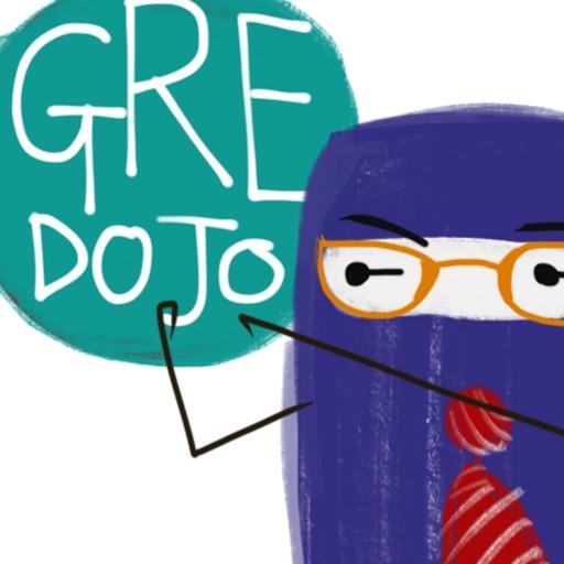 GRE Dojo