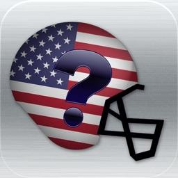Big Football Trivia Quiz Free 2011