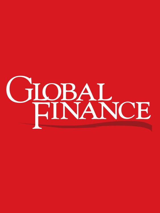 Global Finance Magazine HD