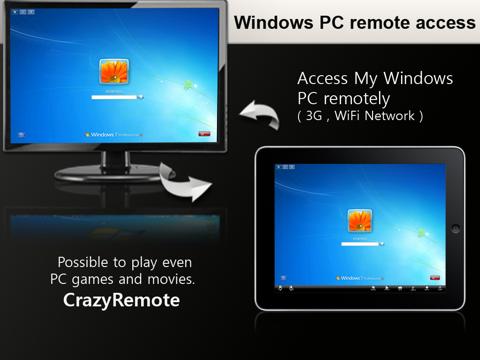 Remote Pc Access Pricing