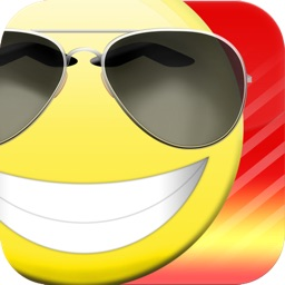 Lines, Sayings & Greetings - Selection - The funny collection of sayings and jokes