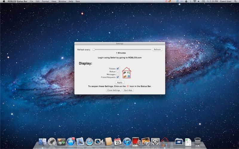 My Roblox Express Para Pc Y Mac Descargar Gratis 2020 Version