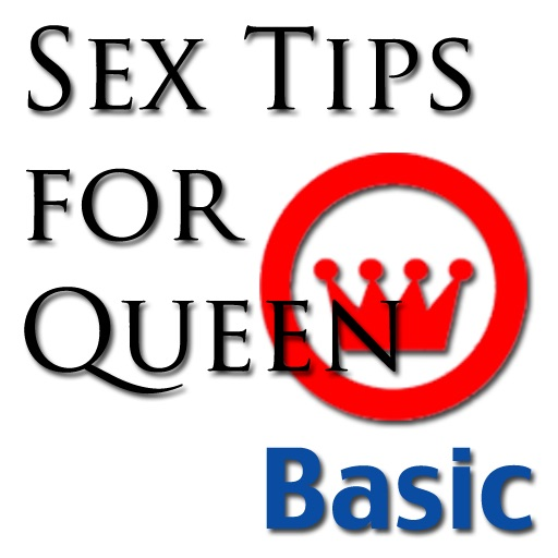 Sex Tips for Queen (Basics) icon