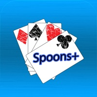 Codes for Spoons+ Hack