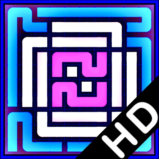 PathPix Zen HD
