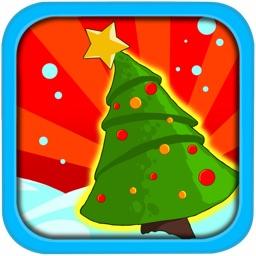 Christmas Tree*