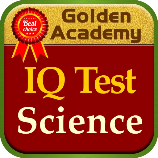 Science IQ Test