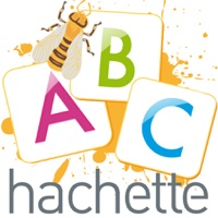 Codes for ABC rigolo Grandes lettres Lite Hack