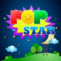 Codes for Popstar - Lucky Star Hack