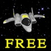 AssaultShips2Free