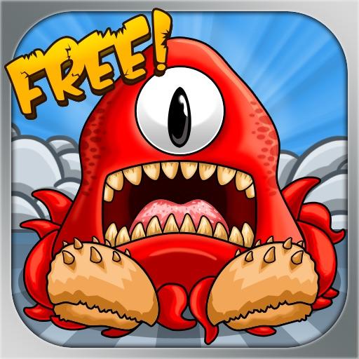 Destructopus Free