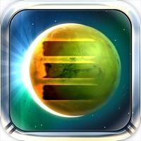Sentinel 3: Homeworld Hack Online Generator  img