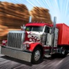 Truck Mania (Free)