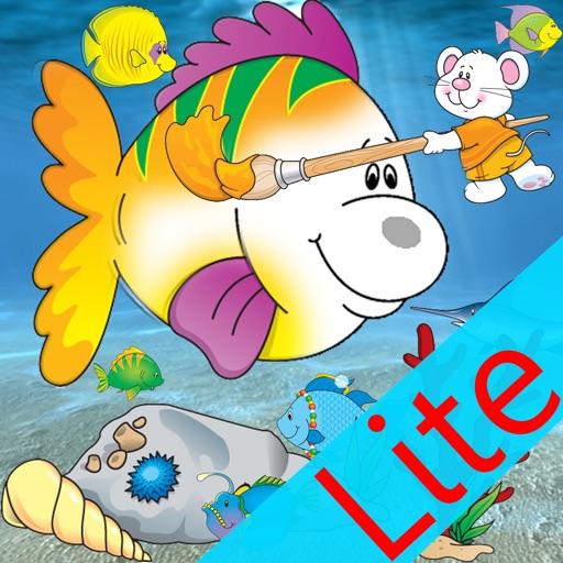 Aqua Fish Lite