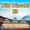 Wild Tripeaks HD Lite
