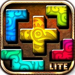 Montezuma Puzzle Lite