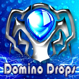 DominoDrops