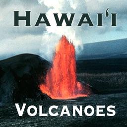 Kīlauea Iki Trail - Hawai'i Volcanoes