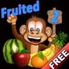 Fruited 2 Lite - iPadアプリ