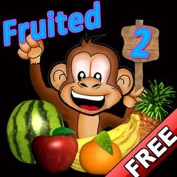Fruited 2 Lite
