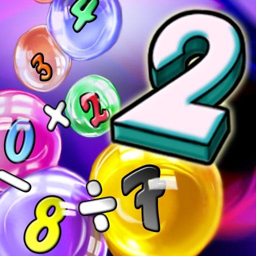 Math Pop 2