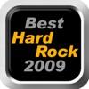 2,009's Best Hard Rock Albums