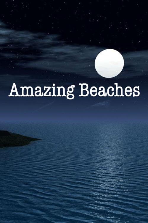 AMAZING Nude Beaches