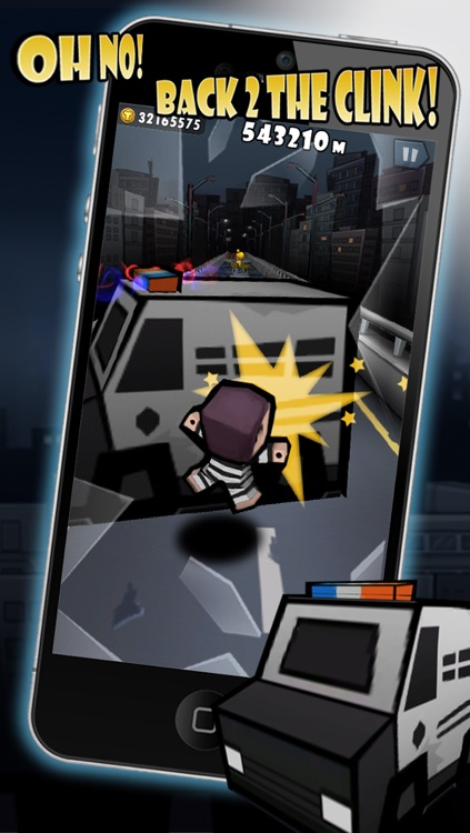 Mini Jailbreaker screenshot-4