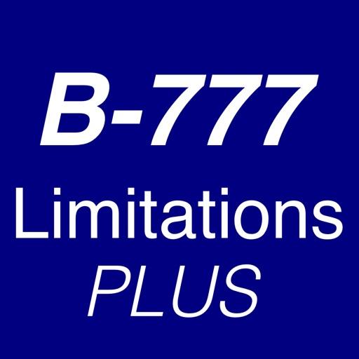 Limitations777