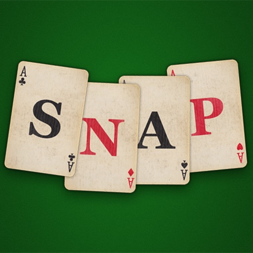 Snap Card - Multiplayer and Single player