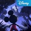 ミッキーマウス キャッスル・オブ・イリュージョン iPhone / iPad