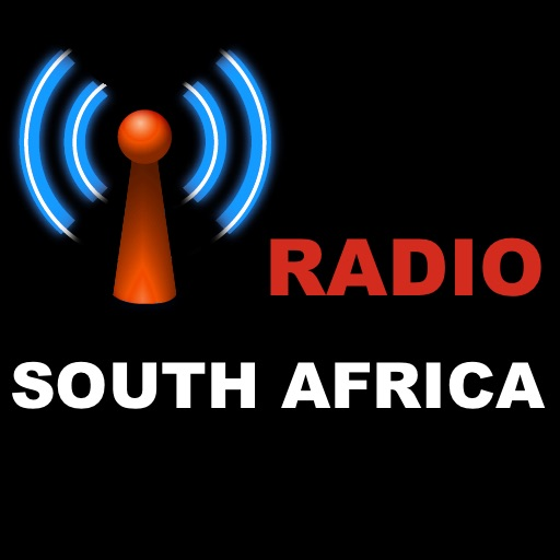 South Africa Radio FM