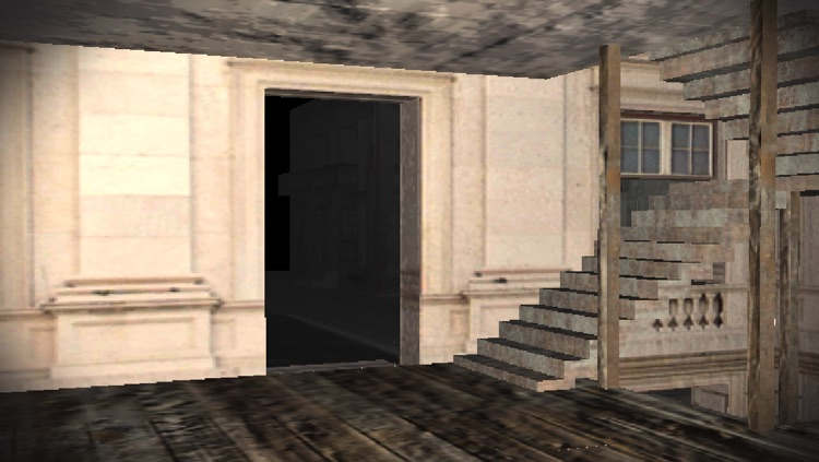 Streets of Slender screenshot-3