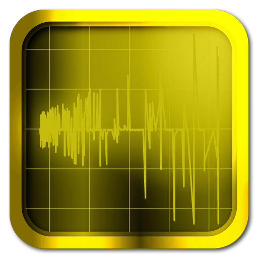 Beat Store (AI1 Edition)