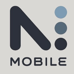 NMobile: Speed Traps