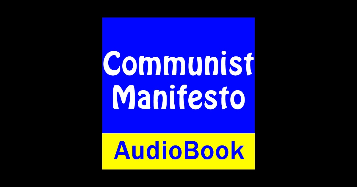 the communist manifesto book critique Abebookscom: the communist manifesto (9780882950556) by karl marx friedrich engels and a great selection of similar new, used and collectible books available now at.
